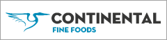 IFS and Continental Fine Foods