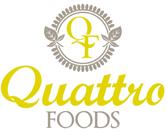 IFS & Quattro Foods